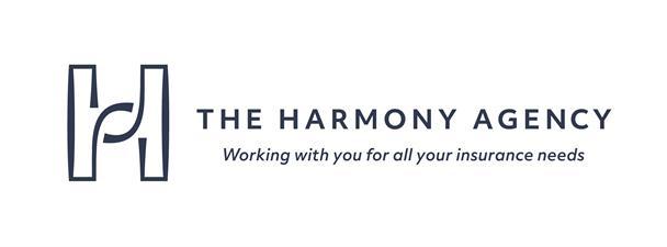 The Harmony Agency