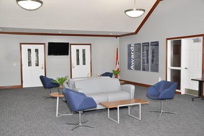 Gallery Image building1.jpg