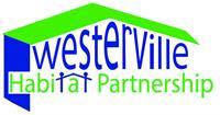 Westerville Habitat Partnership