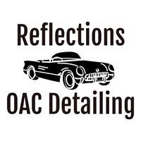 Reflections OAC Detailing