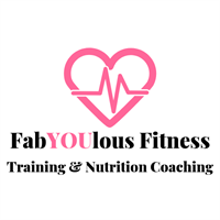 FabYOUlous Fitness