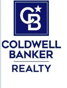 Michelle Morris Coldwell Banker Realty