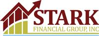Stark Financial Group, Inc.
