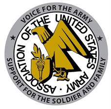 Association of the US Army, Central Ohio Chapter