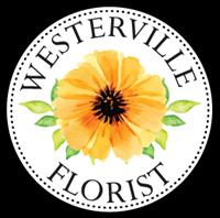 Westerville Florist