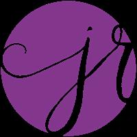 Jen Rowe Design