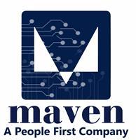 Maven LLC