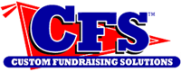 Custom Fundraising Solutions Columbus