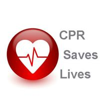 CPR Saves Lives, LLC