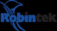 Robintek - Westerville
