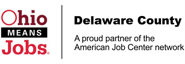 OhioMeansJobs Delaware County