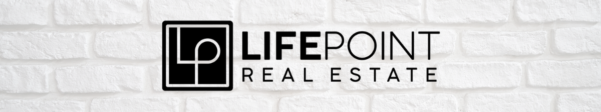LifePoint Real Estate