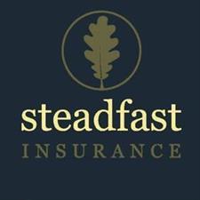 Steadfast Insurance