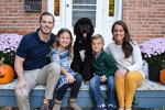 Gallery Image Family_photo_Oct_2019_150x100.png