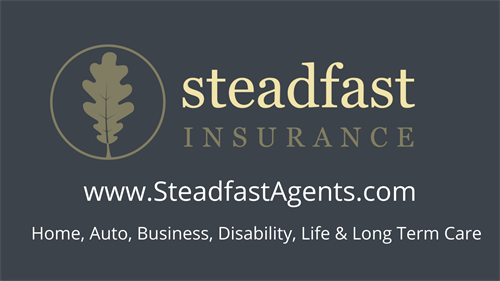 Gallery Image www.steadfastagents.com.png