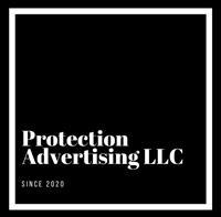 Protection Advertising LLC