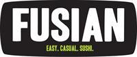 Service Team Member @ FUSIAN!