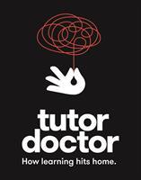 Tutor Doctor of Northern Columbus