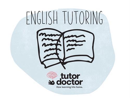 English/Language Arts - reading, writing, literature