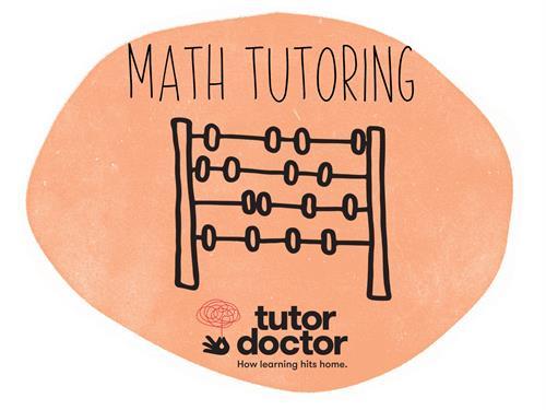 Elementary Math, Algebra, Geometry, Pre-Calculus, Calculus