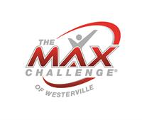 Grand Opening of The MAX Challenge of Westerville!