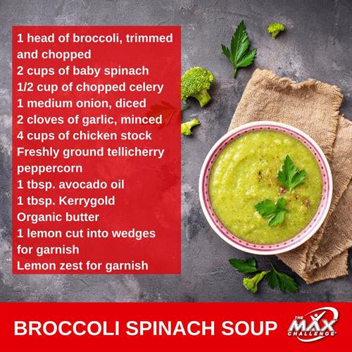 Gallery Image Broccoli_Spinach_Soup_.jpg