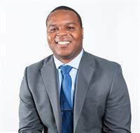 HealthMarkets Insurance - Quincy Bell
