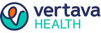Vertava Health