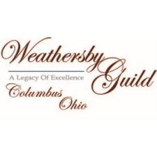 Weathersby Guild - Columbus, OH