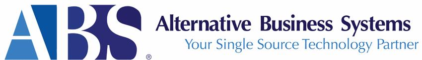 Alternative Business Systems