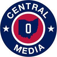 Central O Media Ltd. - Westerville
