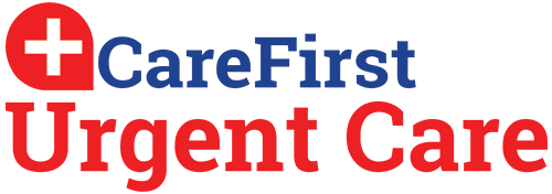 CareFirst Urgent Care - Westerville South