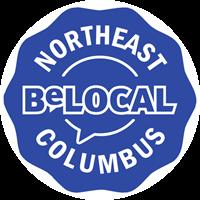 BeLocal Westerville (Northeast Columbus Area)