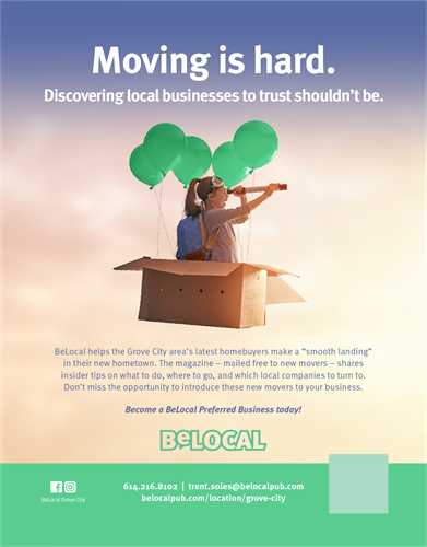 Gallery Image BeLocal_Print_Ad.png