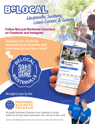 Gallery Image BeLocal_Westerville_Flyer_SMALL.png