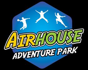 Airhouse Adventure Park Columbus