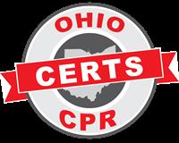 Ohio CPR Certs LLC