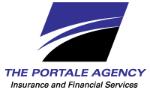 Allstate Insurance/ The Portale Agency, Inc.