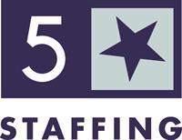 5 Star Staffing