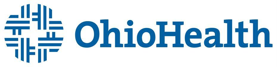 OhioHealth Sports Medicine