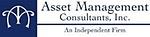 Asset Management Consultants, Inc.