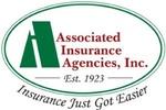 Associated Insurance Agencies