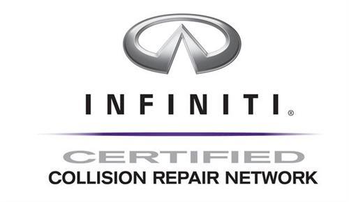 Gallery Image Infiniti_Certified_Repair_Network_Logo.jpg