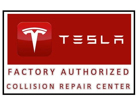Gallery Image Tesla_Authorized.jpg