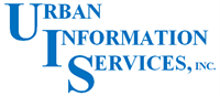 Urban Information Services, Inc