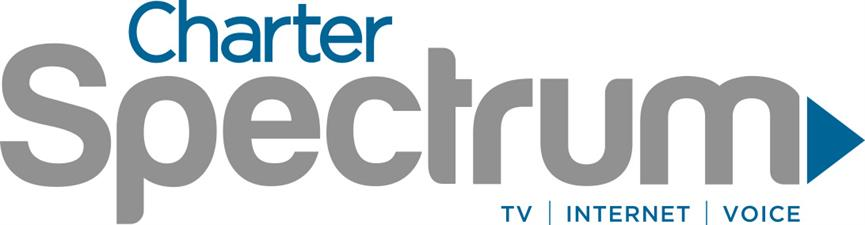 Charter Communications dba Spectrum