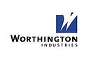 Worthington Cylinder Corp.