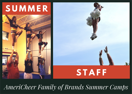 Gallery Image 1.2_Summer_Cheer_Staff.png