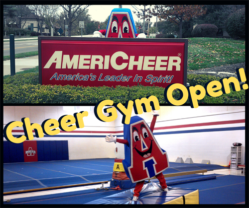 Gallery Image 5.26_Cheer_Gym_Open.png