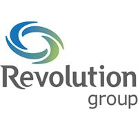 Revolution Group